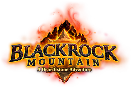 Blackrock Mountain