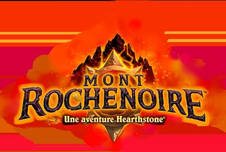 Mont Rochenoire