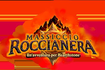 Massiccio Roccianera