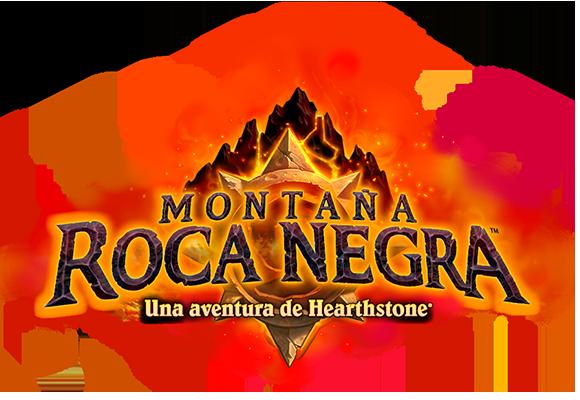 Montaña Roca Negra