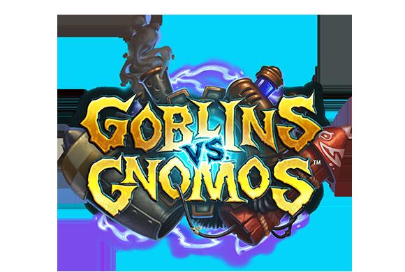 Goblins vs. Gnomos