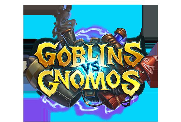 Goblins versus Gnomos