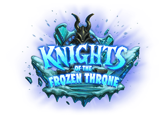 knights of the frozen throne free