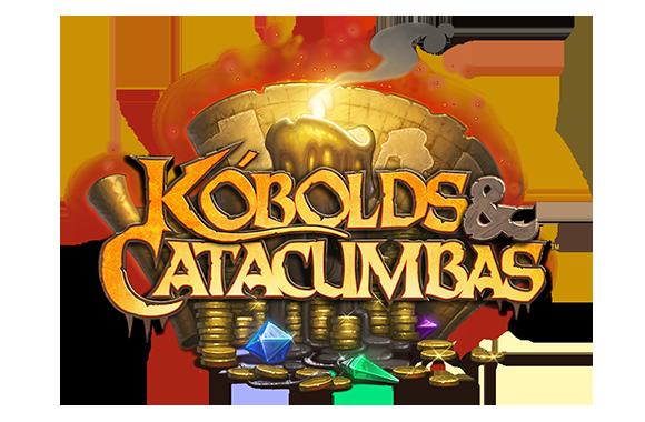 Kóbolds & Catacumbas
