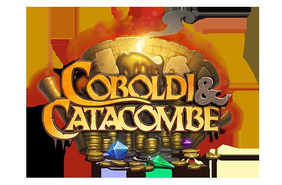 Coboldi & Catacombe