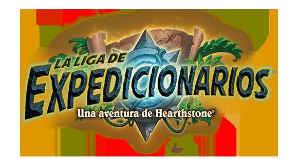 Liga de los Expedicionarios
