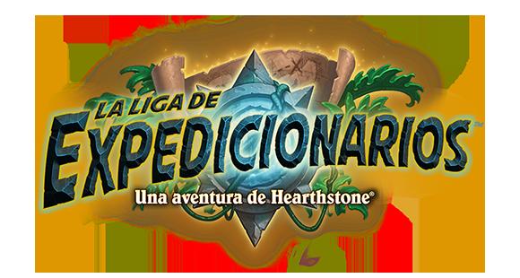 Liga de Expedicionarios