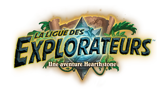 Ligue des explorateurs