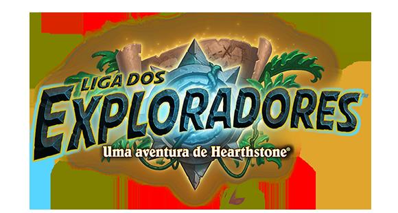 Liga dos Exploradores