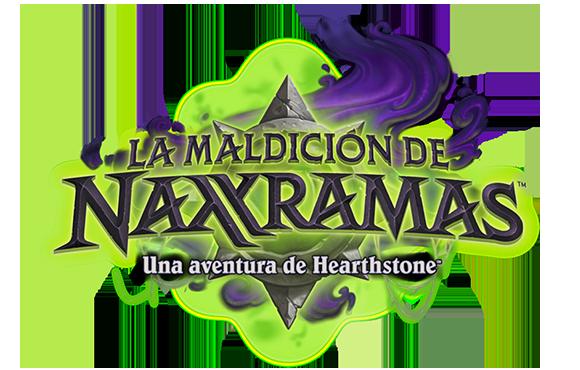 Maldición de Naxxramas