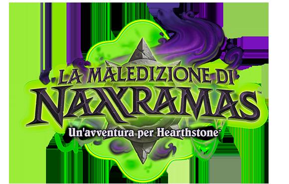 La maledizione di Naxxramas