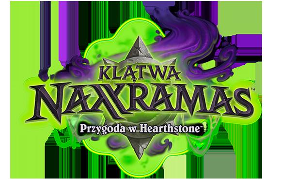Klątwa Naxxramas