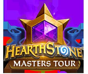 Esports - Hearthstone