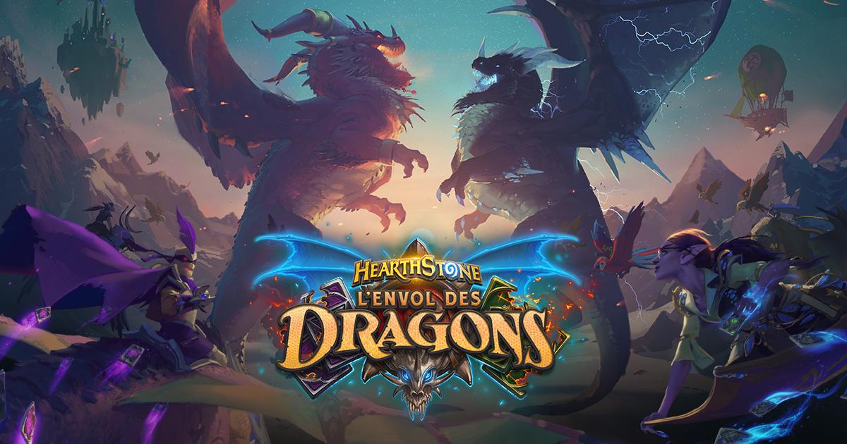 https://d2q63o9r0h0ohi.cloudfront.net/images/fb-share/descent-of-dragons/fr-fr/facebook-share-323b8889dd5617805c4955d8b683cb50f87cf60a45f129fb7eb2724bc61eb06d49281a609055973525ec9fd85d12ced85b28aa04a8c60f463c7ac791f9b9216e.jpg
