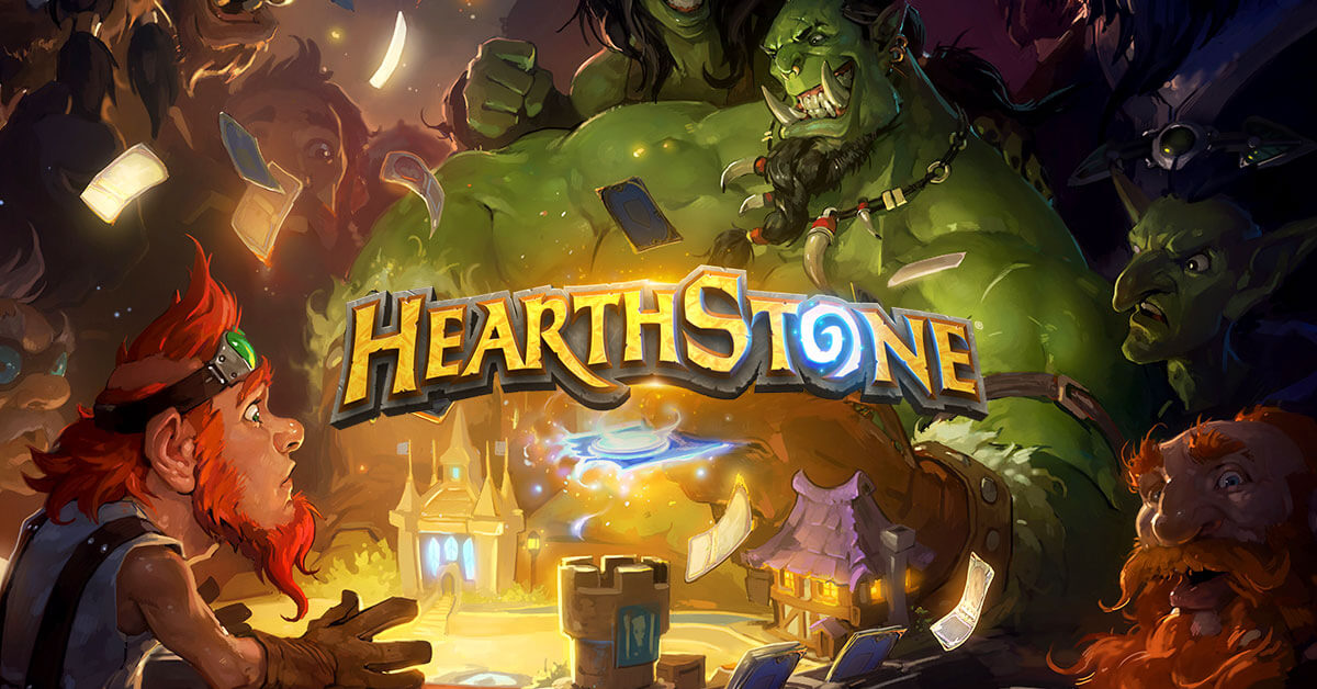 Blizzard Taiwan deletes Hearthstone Grandmasters winner's interview due to his support of Hong Kong protest. Revokes prize money, bans him from game, and fires both casters involved.
