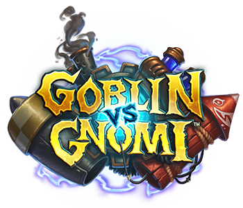 Goblin vs Gnomi