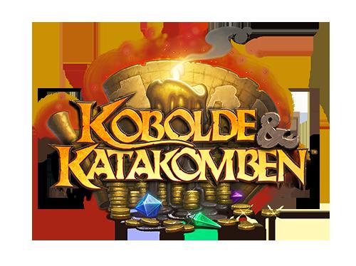 Kobolde & Katakomben