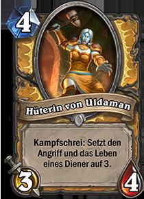 league-of-explorers.uldaman.boss3
