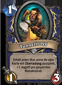 Tunneltrogg