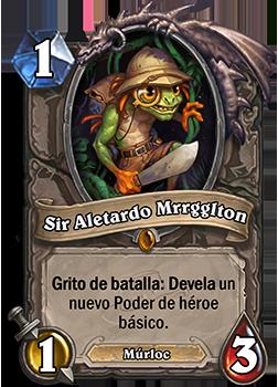 Sir Aletardo Mrrgglton