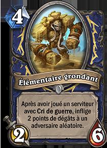 league-of-explorers.temple-of-orsis.boss3.reward.0