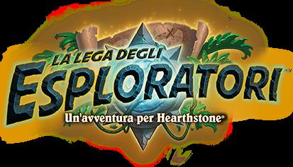Lega degli Esploratori