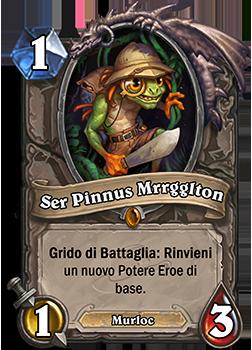 Ser Pinnus Mrrgglton
