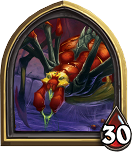 naxx.arachnid.boss3