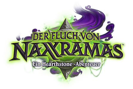 Der Fluch von Naxxramas