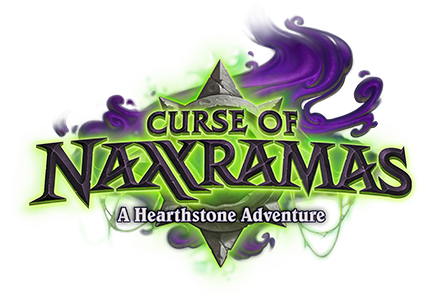 Curse of Naxxramas