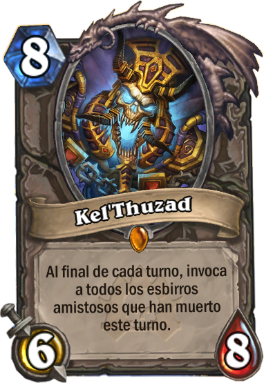 Recompensa de carta legendaria, Guarida de la Vermis superada