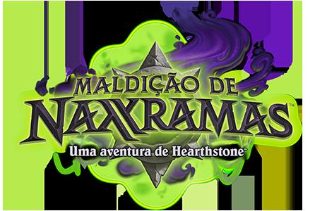 Maldição de Naxxramas