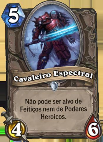 Cavaleiro Espectral