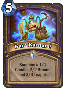 one-night-in-karazhan.the-opera.boss1