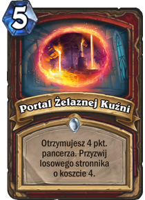 one-night-in-karazhan.the-spire.boss3.reward.1