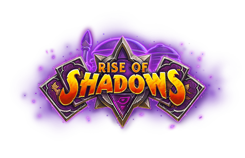 Rise of Shadows